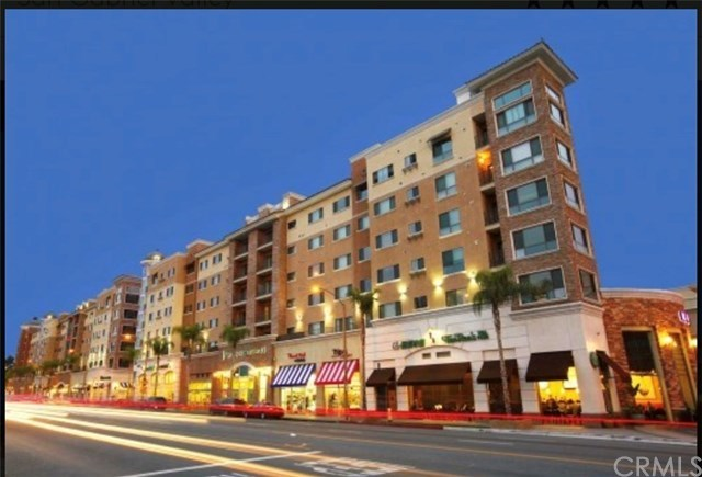 600 North Atlantic Boulevard, Unit 520 Monterey Park, CA 91754