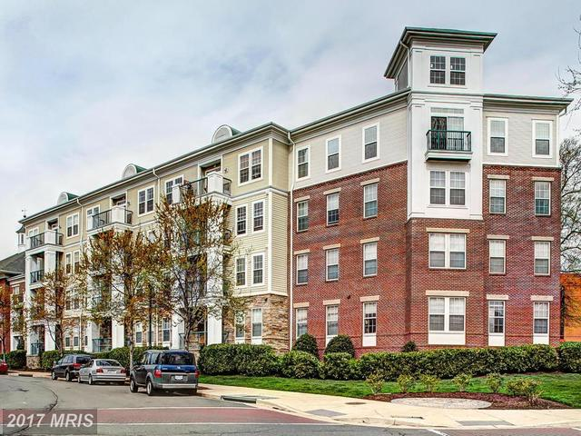 2055 26th Street South, Unit 5206 Image #1