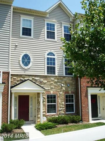 10622 Old Ellicott Circle, Unit 6 Image #1