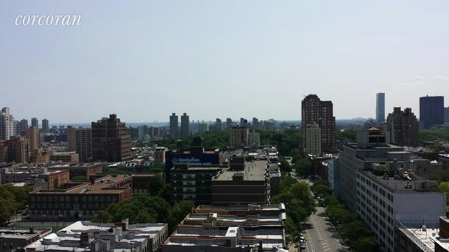 207 West 106th Street, Unit 17AD Image #1