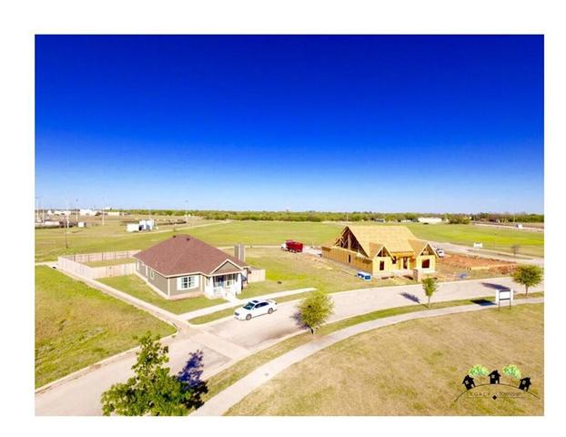 4030 Hope Drive Clyde, TX 79510