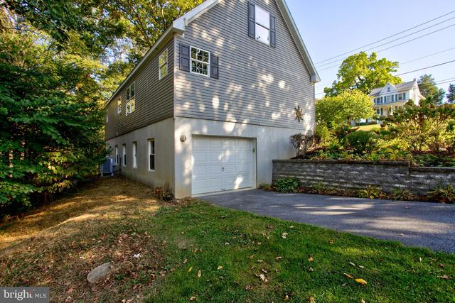 525 Martic Heights Drive Holtwood, PA 17532
