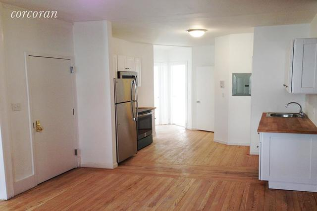 735 Franklin Avenue, Unit 1 Image #1