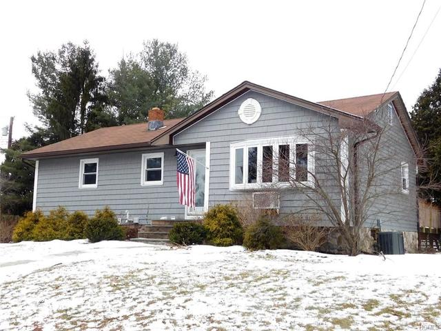 19 Dun Donald Circle Middletown, NY 10941
