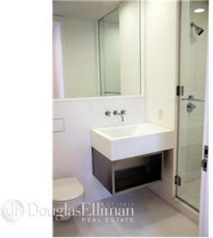 240 Park Avenue South, Unit 11A Image #1