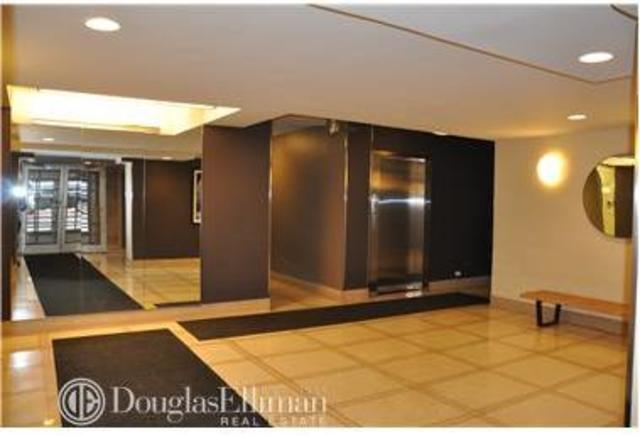 408 West 34th Street, Unit 4E Image #1