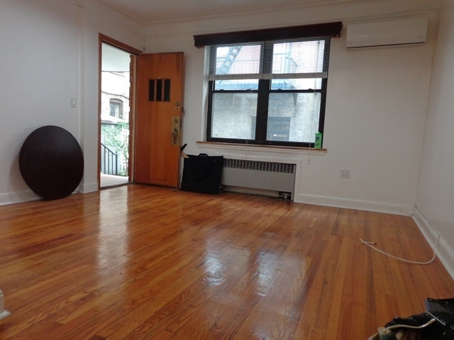 210 West 17th Street, Unit R1 Image #1