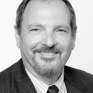 Ed Leavitt,                     Agent in San Francisco - Compass