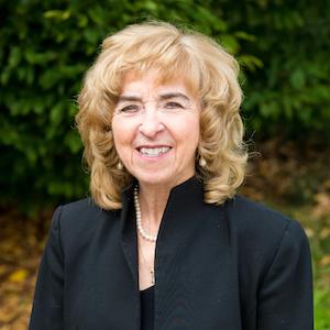 Betty Taisch, Agent in San Francisco - Compass