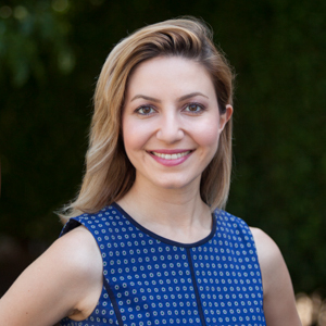 Saba Shoaeioskouei,                     Agent in San Francisco - Compass