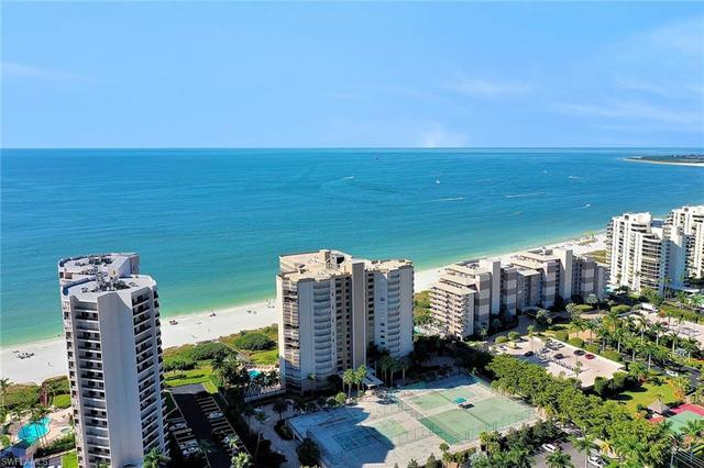 840 South Collier Boulevard, Unit 1605 Marco Island, FL 34145