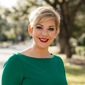 Tiffany Touchstone Hawkins,                     Agent in Dallas - Compass
