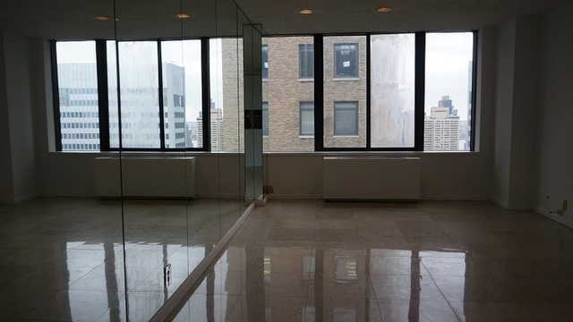 445 5th Avenue, Unit 32G Image #1