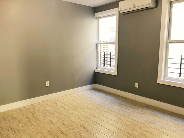 1354 Findlay Avenue, Unit 1F Bronx, NY 10456