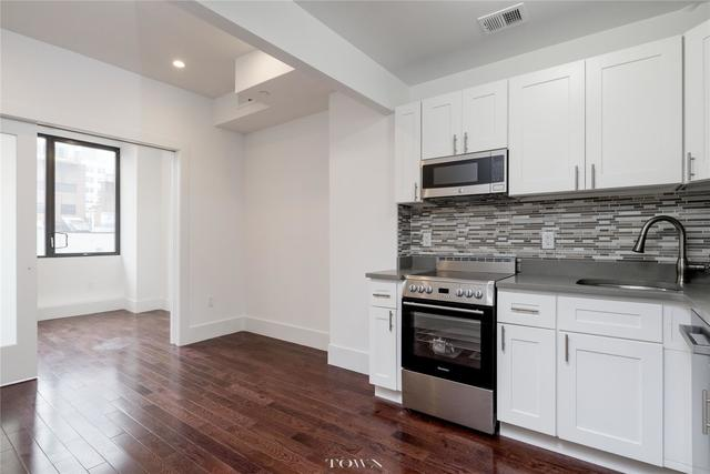 413 East 78th Street, Unit 3FW Image #1