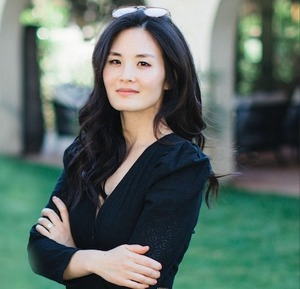 Lydia Yun, Agent in Los Angeles - Compass
