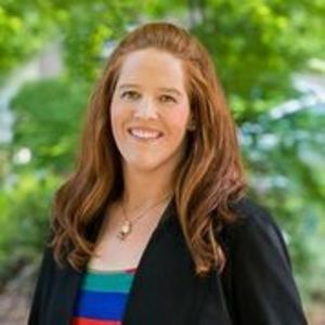 Rebecca Seelos, Agent in San Francisco - Compass
