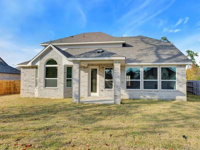 14016 Northline Lake Drive Houston, TX 77044