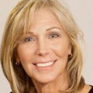 Barbara Friedman, Agent in San Francisco - Compass