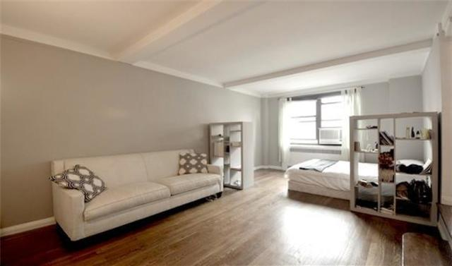 200 West 20th Street, Unit 1107 Image #1