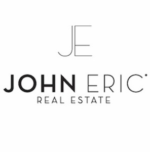 John Eric, Agent in DC - Compass