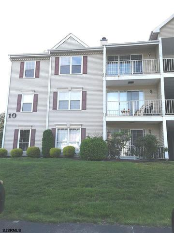 111 Iroquois Drive, Unit 111 Absecon, NJ 08205
