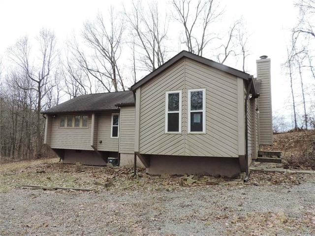 146 Blue Jay Drive Connoquenessing Twp, PA 16033