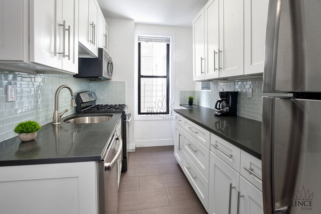15 West 55th Street, Unit 7C Manhattan, NY 10019