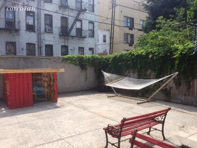 214 14th Street, Unit 1 Image #1