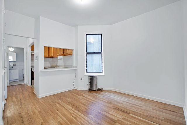 185 East 2nd Street, Unit 4B Image #1