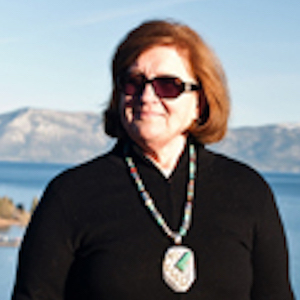 Gayle Blair, Agent in Lake Tahoe - Compass