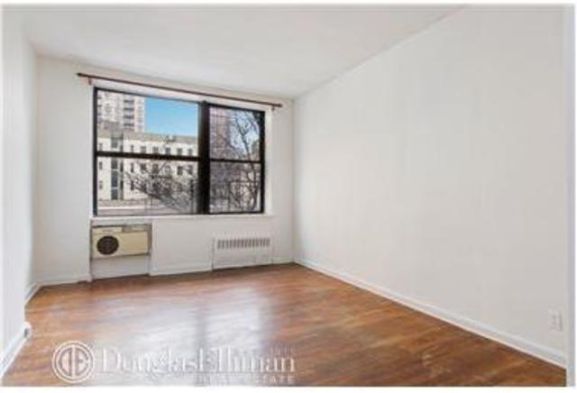 308 East 73rd Street, Unit 3C Image #1