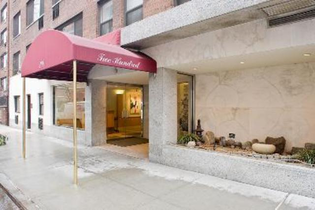 200 East 36th Street, Unit 7A Image #1