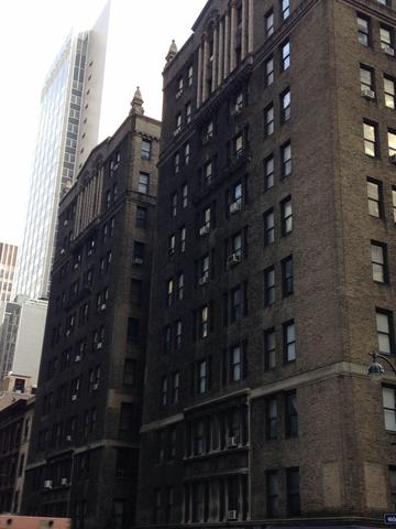 140 East 46th Street, Unit 10K Image #1