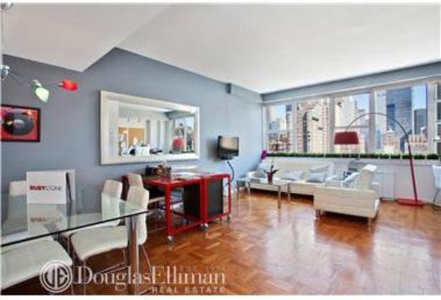 155 East 34th Street Image #1