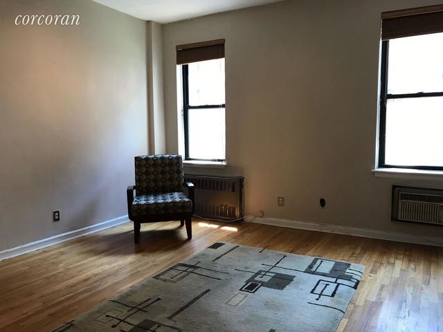 220 East 87th Street, Unit 3G Image #1