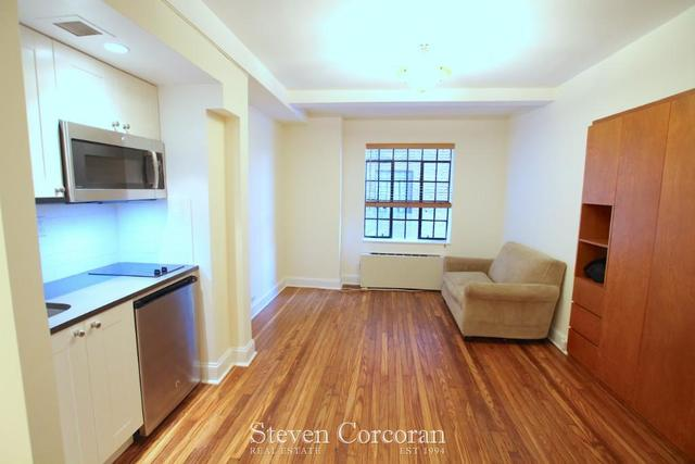 25 Tudor City Place, Unit 706 Image #1