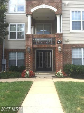 3015 Nicosh Circle, Unit 2401 Image #1