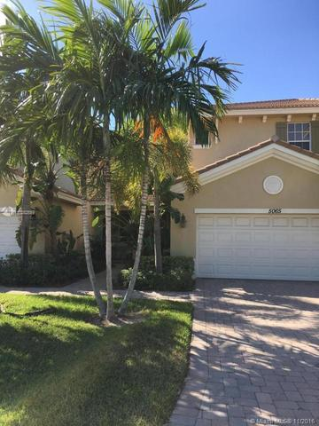 5065 Dulce Court Palm Beach Gardens, FL 33418