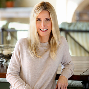 Robin Banister,                     Agent in Austin - Compass
