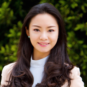 Sharon Wang, Agent in Los Angeles - Compass