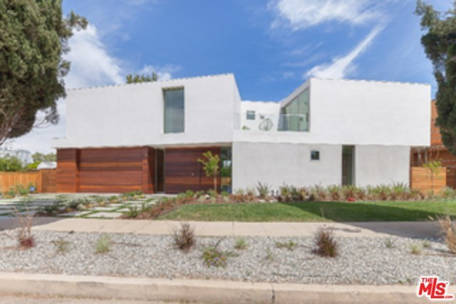 4422 Sherman Oaks Circle Sherman Oaks, CA 91403
