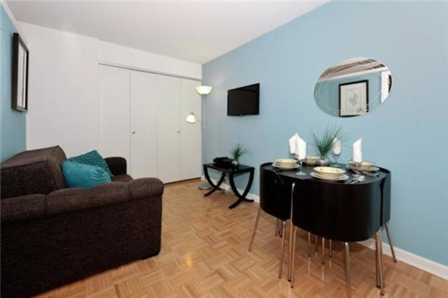 400 West 37th Street, Unit 11A Image #1