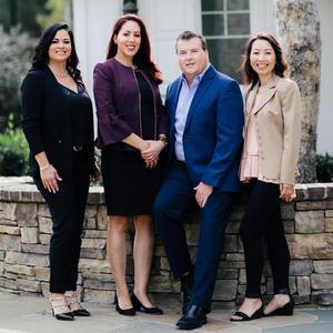 Blackstone Team,                       Agent in Los Angeles - Compass