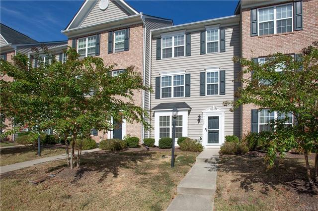 3224 Perdue Springs Lane Chester, VA 23831