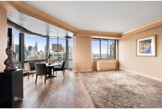 200 East 65th Street, Unit 30W Image #1