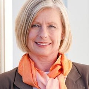 Kathleen Leonard,                     Agent in San Francisco - Compass