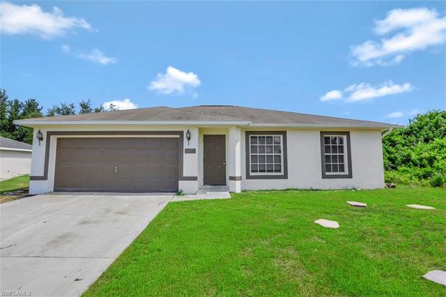 3111 6th Street Southwest Lehigh Acres, FL 33976
