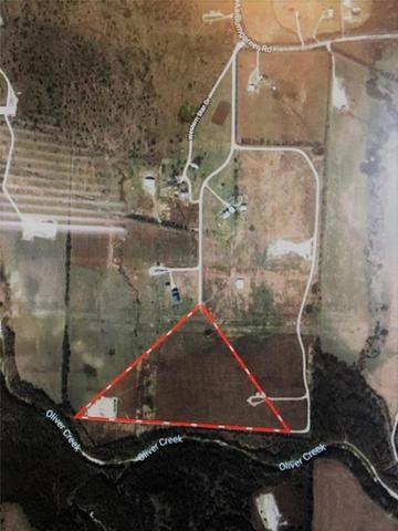 Map Of Justin Texas.Tbd Western Star Drive Justin Tx 76247