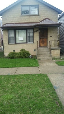 7355 South Claremont Avenue Chicago, IL 60636
